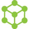 icone_estrutura