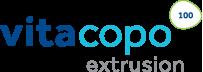 vitacopo_extrusion