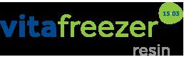 vitafreezer_resin_logo_papirus