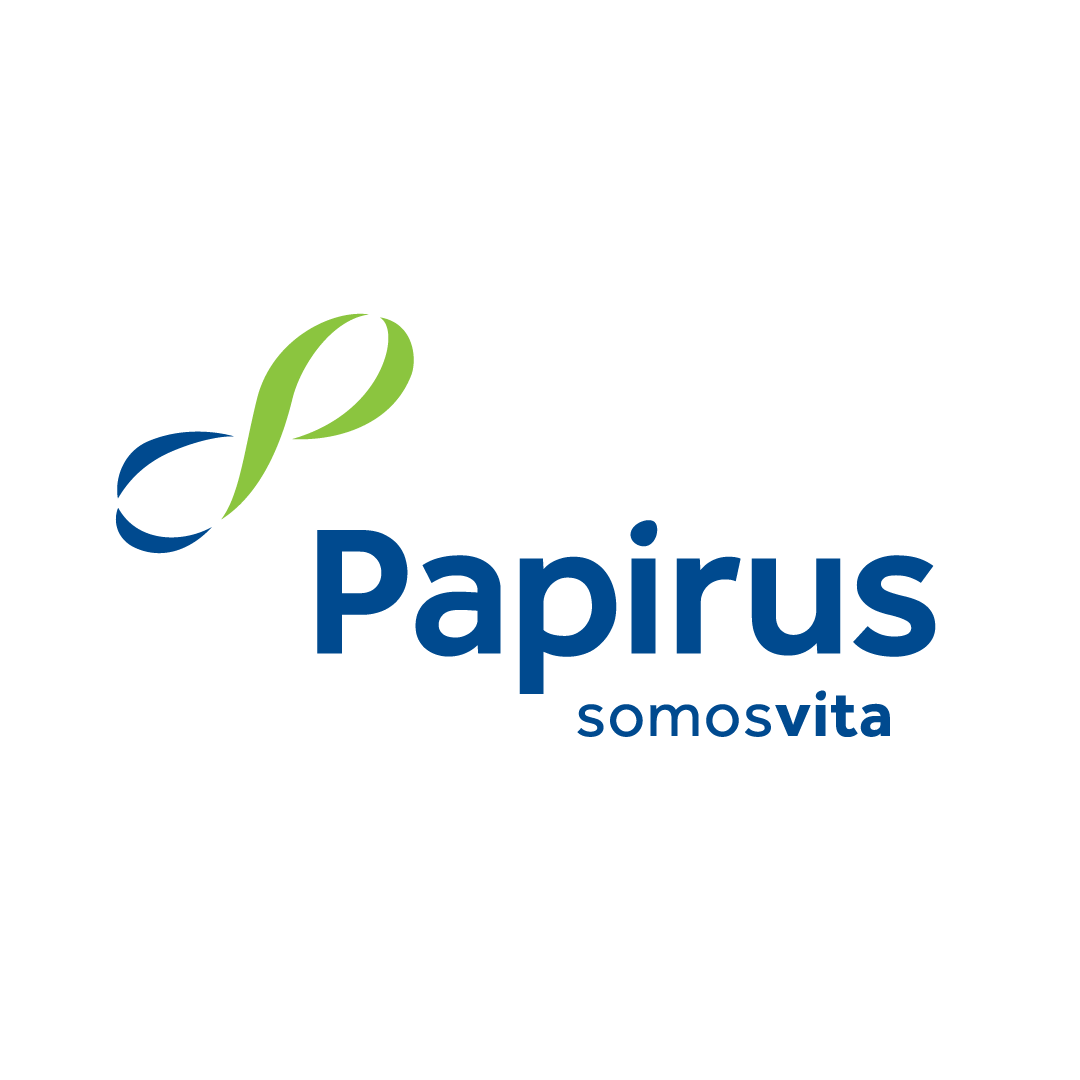 Papirus Somos Vita